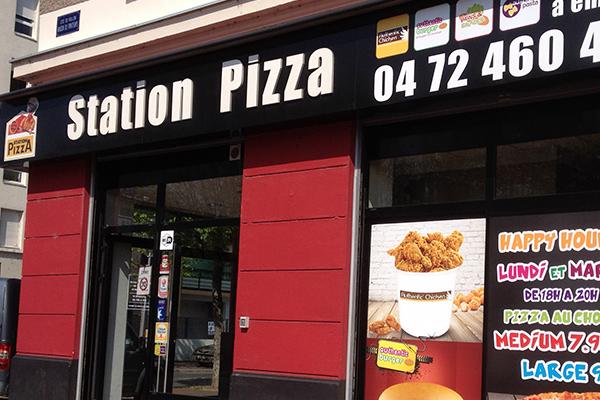 image-stationpizza