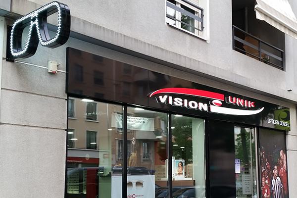 image-visionunik